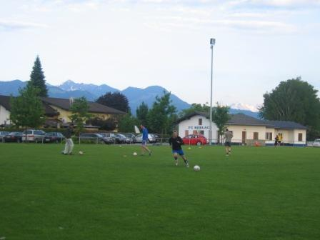 FC Tosters99 Training Mai-Koblach 104_